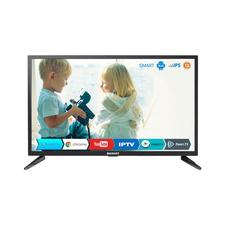 Телевизор Romsat 32 HSK1810T2 Smart