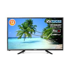 Телевизор Romsat 24 HMС1720T2