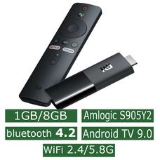 Android Смарт Приставка Xiaomi Mi TV Stick 1/8G