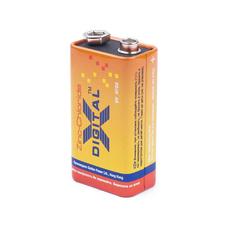 Батарейка X-Digital Longlife 6F22