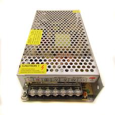 Блок питания 12V 10A Сетка