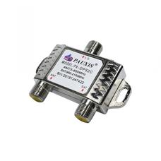 Диплексер SAT/ANT Pauxis PX-DPS2C
