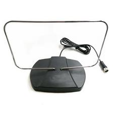 Антенна комнатная ДМВ (Рамка с подставкой)