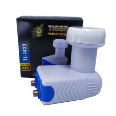 Круговой Tiger Twin TL1422