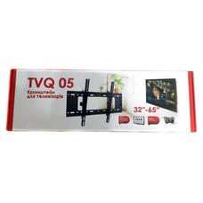 """Кронштейн для ТВ TVQ-05 32""""-65"""""""