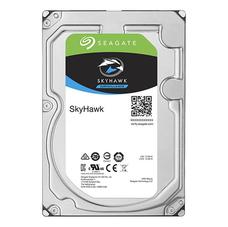 SeaGate SkyHawk ST1000VX005