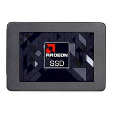 Накопитель SSD 240GB AMD R5SL240G