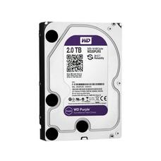 Жесткий диск 2TB Western Digital WD20PURX