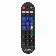 Пульт (27101) Универсальный iHandy RM-L1600