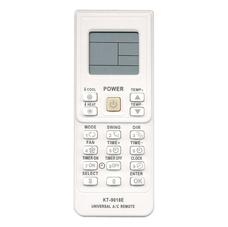 Пульт (2809)  Универсальный KT-9018