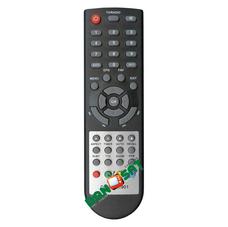 WinQuest 670GS HD, 5555M, Simax T2 HDTR 882P5/ HDTR 871, ORTO HD 670L / 770G