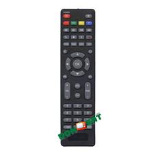 Пульт (38193) U2C A1ternativa HD/ CE/ LAN