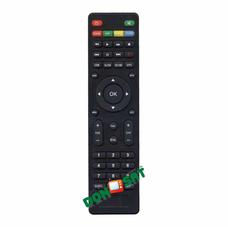 Пульт (38194) Eurosky ES-108 HD/ES-4050 HD/ES-4060 HD
