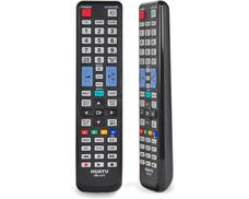 Пульт (13142) Универсальный Samsung RM-L919
