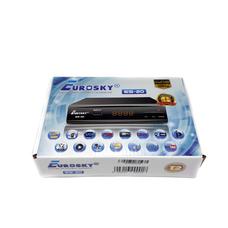 Eurosky ES-20 IPTV