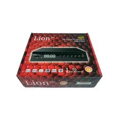 Ресивер Т2 Lion-Sat 03