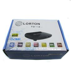 Lorton T2-12