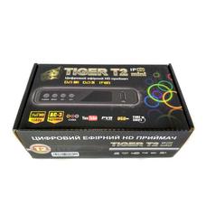 Tiger IPTV Mini