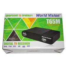 World Vision T65M