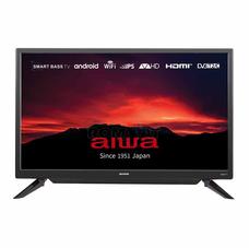 Телевизор Aiwa JH32DS700S Smart