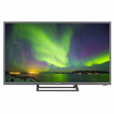Телевизор Akai 32 8IA124FDS