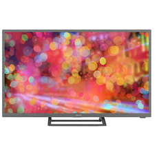 Телевизор Akai 32 IA124FDT2