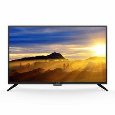 Телевизор Akai 32 LEZ1T2