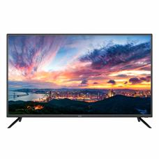 Телевизор Akai 40 LEP1T2