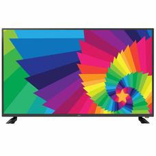 Телевизор Akai 43 LEP1UHD9