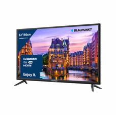 Телевизор Blaupunkt 32WB865