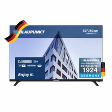 Телевизор Blaupunkt 32 WC965