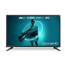 Телевизор OzoneHD 22 FQ92T2