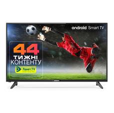 Телевизор Romsat 32 HSH1930T2 Smart