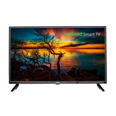 Телевизор Romsat 32 HSQ1920T2