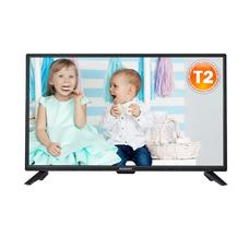 Телевизор Romsat 32 HX1850T2