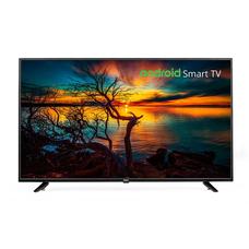 Телевизор Romsat 50 USQ1920T2 Smart