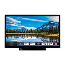 Телевизор Toshiba 32 W2863DG