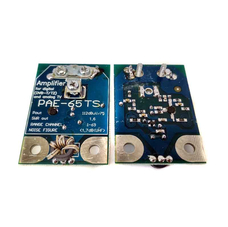 Усилитель антенный PAE-65