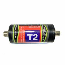 Усилитель Т2 +25 дБ
