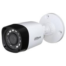 Видеокамера Dahua HAC-HFW1200RP-S3 (3.6 мм)