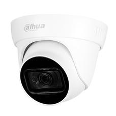 Видеокамера Dahua IPC-HDW1230T1P-S4 (2.8 мм)
