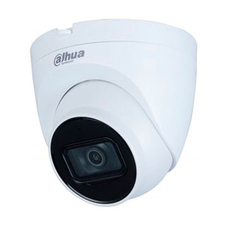 Dahua IPC-HDW2230TP-AS-S2 (2.8 мм)
