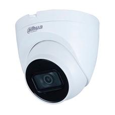 Видеокамера Dahua HAC-HDW1200TRQP (2.8 мм)