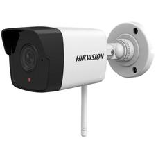 IP-видеокамеры : IP Видеокамера Hikvision ...