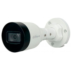 Видеокамера Dahua IPC-HFW1230S1P-S4 (2.8 мм)