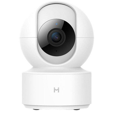 IP Видеокамера Xiaomi IMILAB Home Security Basic