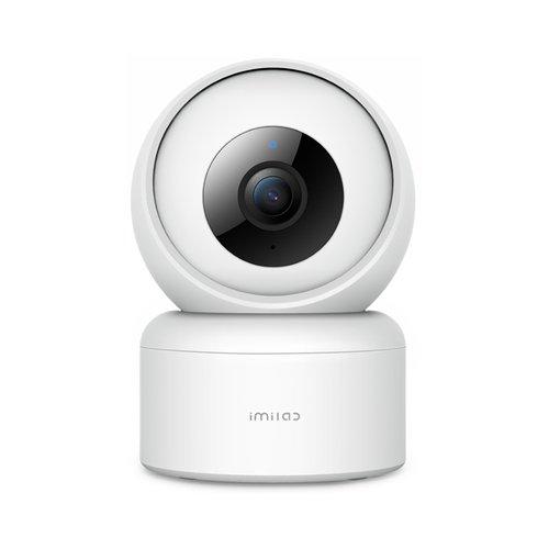 IP камера купить