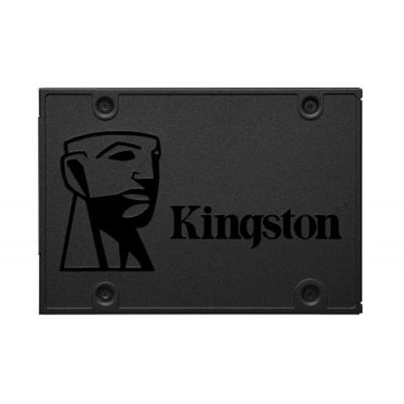 Купить SSD диск для ноутбука