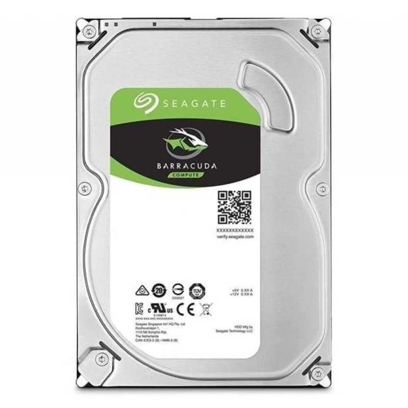 Купить HDD диск для компьютера